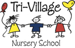Tri-Village Nursery School